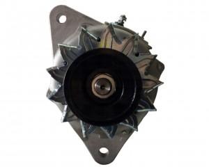 Alternator -1-81200-314-0 - ISUZU Alternator 0-33000-5771