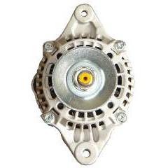 12V Alternator for Nissan - AT7A3377 - NISSAN Alternator AT7A3377