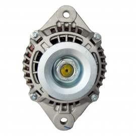 24V Alternator for Mitsubishi - A3TN5288 - MITSUBISHI Alternator A3TN5288
