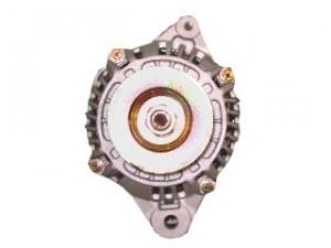 12V Alternator for Mitsubishi - A3TA3098 - MITSUBISHI Alternator A3TA3098