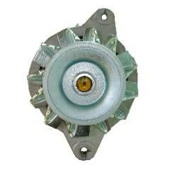 12V Alternator for Mitsubishi - A2T17783 - MITSUBISHI Alternator A2T17783