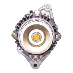 12V Alternator for Mitsubishi - A3T00599 - MITSUBISHI Alternator A3T00599