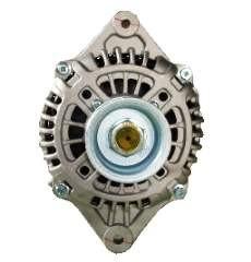 Alternator - A2T09591