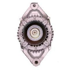 Alternator - 100211-6720