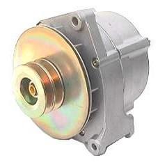 Alternator - 0-120-468-009 - EUROPE Alternator 0-120-468-009