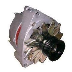 12V Alternator for Benz - 0-120-469-745 - Mercedes Benz Alternator 0-120-469-745