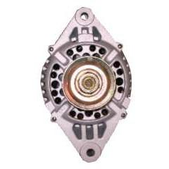 12V Alternator for Nissan - LR165-707 - NISSAN Alternator LR165-707