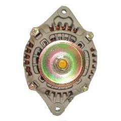 12V Alternator for Mazda - A2T13977 - MAZDA Alternator A2T13977