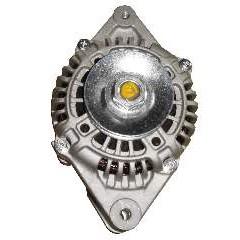 12V Alternator for Mazda - A5T00972 - MAZDA Alternator A5T00972