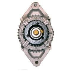 Alternator - 100211-6600