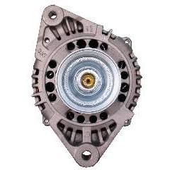 12V Alternator for Nissan - LR180-719 - NISSAN Alternator LR180-719