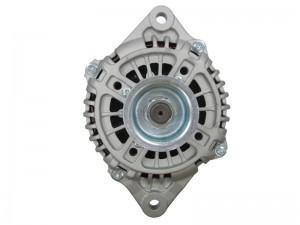 12V Alternator for Mazda - A3T08491 - MAZDA Alternator A3T08491