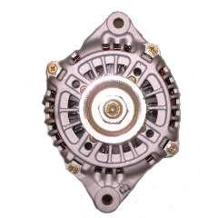 12V Alternator for Mazda - A3T08591 - MAZDA Alternator A3T08591