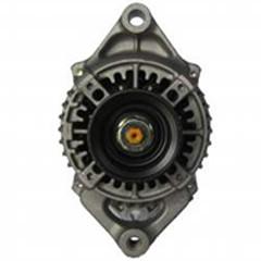 Alternator - 121000-3510
