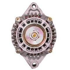 Alternator - A2T81192 - AMERICA Alternator A2T81192