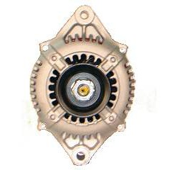 Alternator - 101211-4220 - ISUZU Alternator 101211-4220