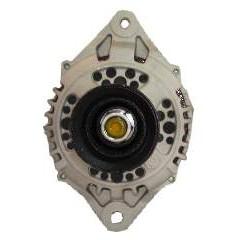 Alternator - LR170-755 - ISUZU Alternator LR170-755