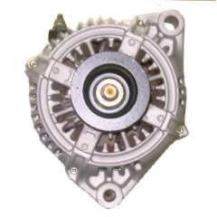 12V Alternator for Lexus - 102211-0730 - LEXUS Alternator 102211-0730