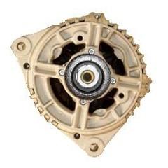 12V Alternator for Benz - 0-123-510-068 - Mercedes Benz Alternator 0-123-510-068