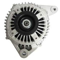 12V Alternator for Lexus - 101211-7840 - LEXUS Alternator 101211-7840