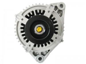 12V Alternator for Lexus - 101211-7860 - LEXUS Alternator 101211-7860
