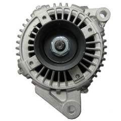 Alternator - 121000-4440 - AMERICA Alternator 121000-4440