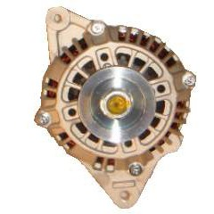12V Alternator for Hyundai - AB190147 - HYUNDAI Alternator AB190147