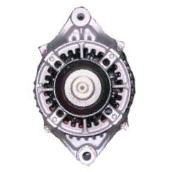 12V Alternator for Suzuki - 102211-2400 - SUZUKI Alternator 102211-2400