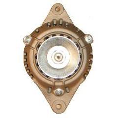 Alternator - LT150-188 - ISUZU Alternator LT150-188