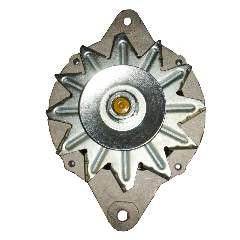 Alternator - LT150-113 - ASIAN Alternator LT150-113