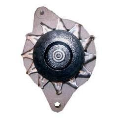 Alternator - LR150-155 - ISUZU Alternator LR150-155