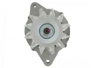 Alternator - LR150-431 - ISUZU Alternator LR150-431