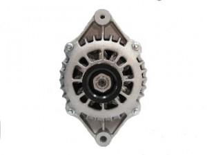 Alternator - 10479947