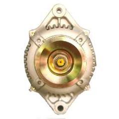 Alternator - 100211-2290 - ISUZU Alternator 100211-2290