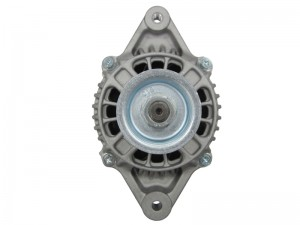 12V Alternator for Suzuki - A7T01171 - SUZUKI Alternator A7T01171
