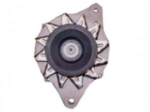 Alternator - 22244N - ISUZU Alternator 22244N