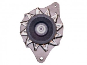 12V Alternator for Isuzu - 22244N - ISUZU Alternator 22244N