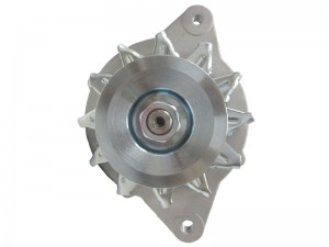 12V Alternator for Opel - LR170-415 - OPEL Alternator LR170-415
