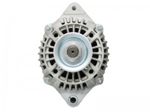 12V Alternator for Suzuki - A5TA6191 - SUZUKI Alternator A5TA6191