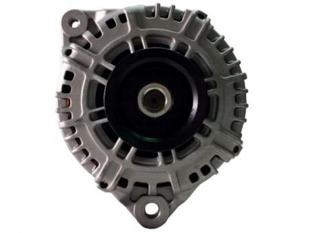 12V Alternator for Nissan - 23100-EA20A - NISSAN Alternator 23100-EA20A