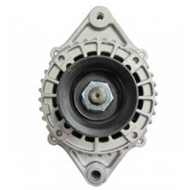 12V Alternator for Suzuki - 102211-6100 - SUZUKI Alternator 102211-6100