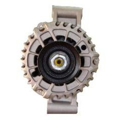 Alternator - F81Z-10346-EA - Ford Alternator F81Z-10346-EA