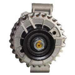 Alternator - XF2Z-10346-BA - Ford Alternator XF2Z-10346-BA