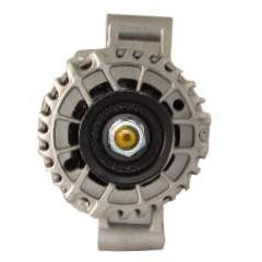 Alternator - 98AZ-10346-FA - Ford Alternator 4L3Z-10346-BA