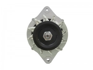 Heavy Duty Alternator - LR170-418