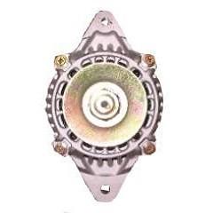 12V Alternator for Heavy Duty - A7T03371 - Heavy Duty Alternator Forklift Alternator A7T03371