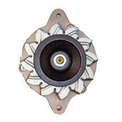 Heavy Duty Alternator - 0-33000-5670