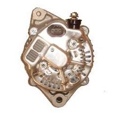 DK_HeavyDuty 12355 003?v\=120cc36e denso 136 amp alternator wiring diagram gandul 45 77 79 119 Denso Alternator Wiring Diagram Mopar at webbmarketing.co