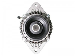 24V Alternator for Heavy Duty - A3TN5883 - Heavy Duty Alternator Forklift Alternator A3TN5883