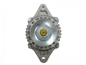 12V Alternator for Heavy Duty - A7TA0477 - Heavy Duty Alternator Forklift Alternator A7TA0477